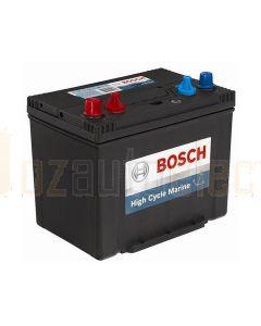 Bosch Marine M4 Battery DC31 625 CCA