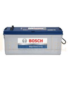 Bosch Heavy Duty T4 Battery N150 1050 CCA