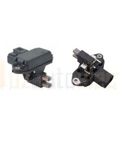 Bosch RE59 Voltage Regulator