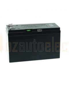 LiFE P04 BATTERY KIT WITH CHARGER AU/NZ