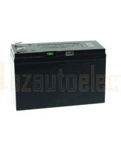 Lightforce LifePO4 12.8V 7.5Ah Battery Power Pack