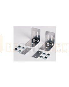 Britax ArrowStik Mounting Kit Permanent (AS-BKI)