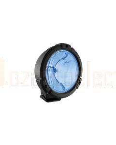 Britax Driving Beam Blue 160 QH (DL1606)