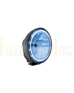 Britax DRIVING Beam Blue Lens QH (DL2006)