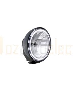 Britax DRIVING Beam Clear Lens QH (DL2003)