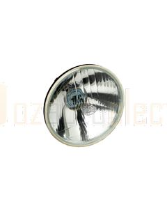 Britax Headlight D146 H1 High Beam (HL103H1)