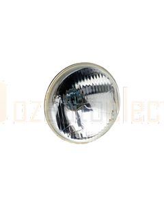 Britax Headlight D146 H1 High Beam (HL104H1)