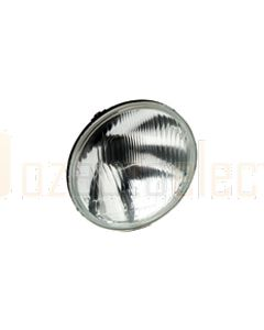 Britax Headlight D146 H4 High / Low (HL103PH4)