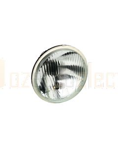 Britax Headlight D146 H4 High / Low (HL104PH4)