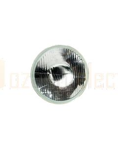 Britax Headlight D178 H4 High / Low (HL102PH4)