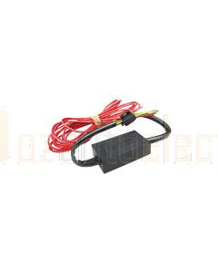 Britax Independent Power Source (Solid State) (B1891E)
