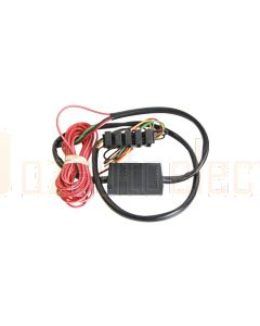Britax Independent Power Source (Solid State) (B1895E)