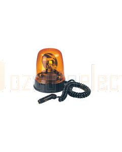 Britax Magnetic Base 390 - Amber (394-00)