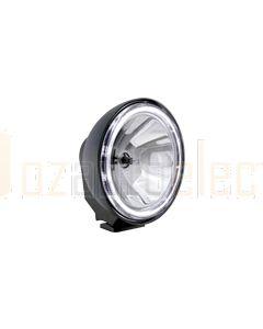 Britax PENCIL Beam Clear Lens QH (DL2002)