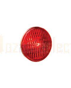 Britax S/Beam 24V - 50/18W Stop / Tail Beam (4825R)