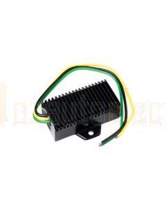 Britax Smart Load Device LED 12V (E07-00-12V)