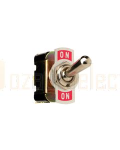 Cole Hersee 096 SPDT On / On Toggle Switch