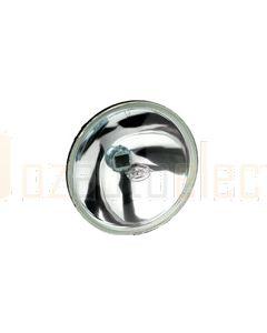 Britax Spot Beam D114 H3 (HP455H3)