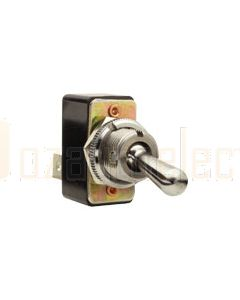 Cole Hersee BC601/C SPST On / Off Toggle Switch