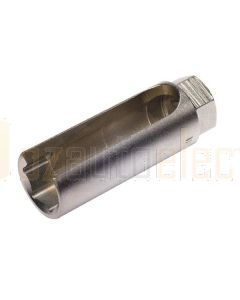 Bs Oxygen Sensor Socket 22Mm