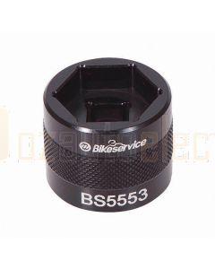 Bs Ducati Lock Nut Socket, 28 & 30Mm