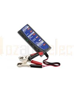 Projecta Battery and Alternator Tester