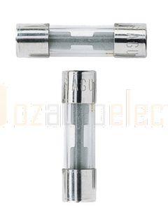 Bussmann AGU050 Glass Fuse 5AG AGU 50 Amp