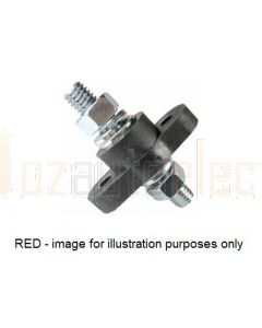 Bussmann C1938R Stud Junction Block Red 250A
