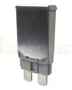 7.5A Circuit Breaker Auto Blade Type