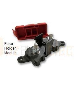 Bussmann LME1-E-1-0 Midi Fuse Block 200A Max