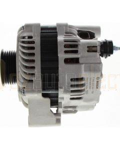 Bosch F042205053 Alternator BXM1215E  suits Holden Gen 3 5.7L V8