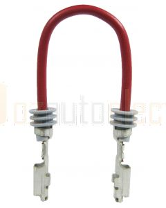 Jumper Cable to suit Bussmann Fuse Panels