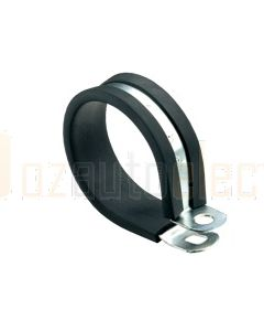 Narva 56490 Cable Support Clamps - 55mm (Bag of 10)