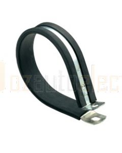 Narva 56493 Cable Support Clamps - 66mm (Pack of 10)