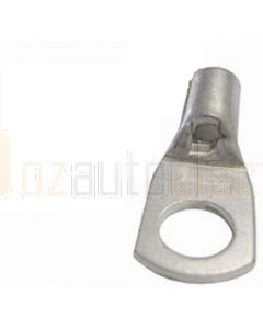 Cable Lug for 12mm Stud Size - Cable Size 16mm2