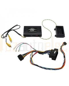 CAJP01 Infodapter To Suit Jeep