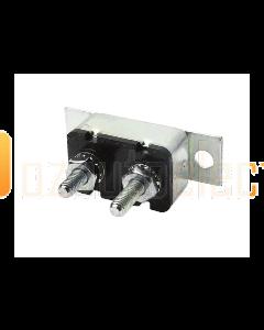 Hella 12V DC 15A Automatic Circuit Breaker