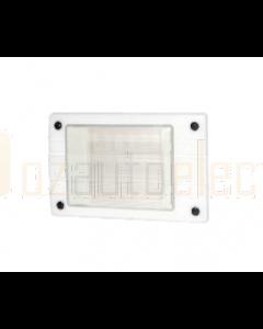 Hella Designline LED Module Reversing Lamp High Performance