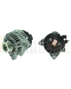 ALT 12V 100A TOYOTA CAMRY 2.4L 4 CYL 2AZ-FE 2002-06 4 PIN Suits Models Toyota Camry Alternator