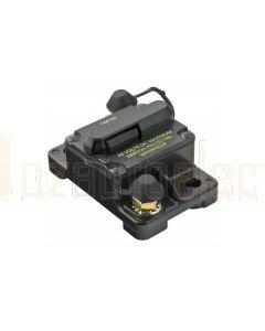 Bussmann 184F Series Circuit Breaker - Surface Mount 150A