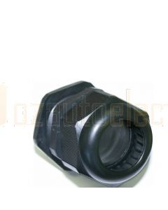 Cable Glands Nylon IP68 Rated - 30 to 38mm