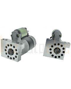Chevrolet Big & Small Block V8 Starter Motor