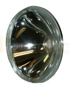 Cibie 067687 Oscar Pencil Beam Replacement Lens & Reflector