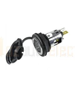 Ionnic 1331010 Cigar Socket Screw Thread - 12-24V