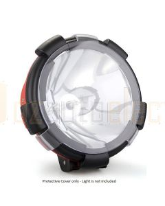 7inch Protective Covers for 7inch HID Offroad Lights