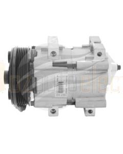 Mondeo 2.0L Compressor CM1009