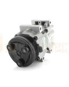 Ford Falcon AU 6 & 8Cyl F150 Air Conditioning Compressor