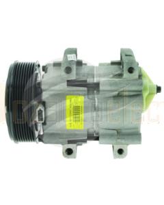 Ford F250 Diesel Compressor CM1210