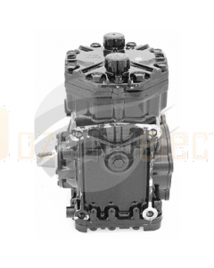 York 210 LHS Compressor CM1237