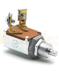 Cole Hersee 9109 Momentary Pull Switch